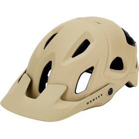 Oakley DRT5 Helm desert tan